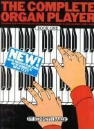 Complete Organ Player 1
