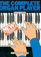 Complete Organ Player 3