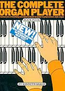 Complete Organ Player 4